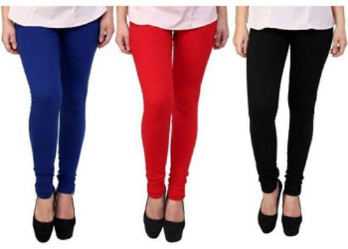 cotton-lycra-leggings-pakistan-1