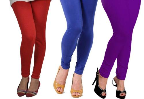 cotton-lycra-leggings-pakistan-2