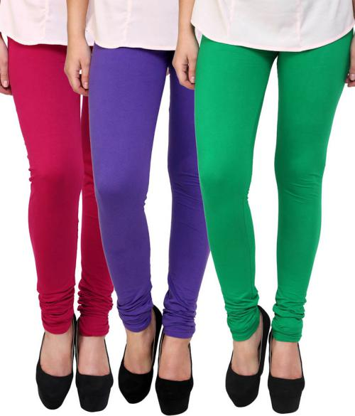 cotton-lycra-leggings-pakistan