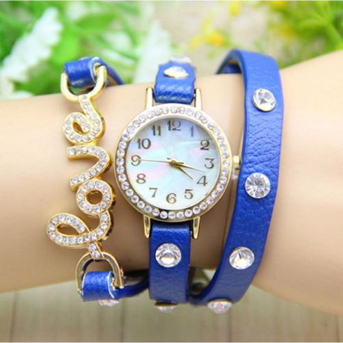 love-watch-discountmall.pk-1
