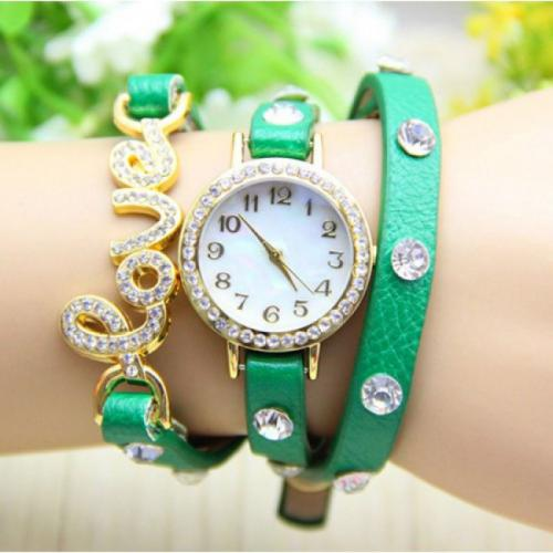 love-watch-discountmall.pk-3