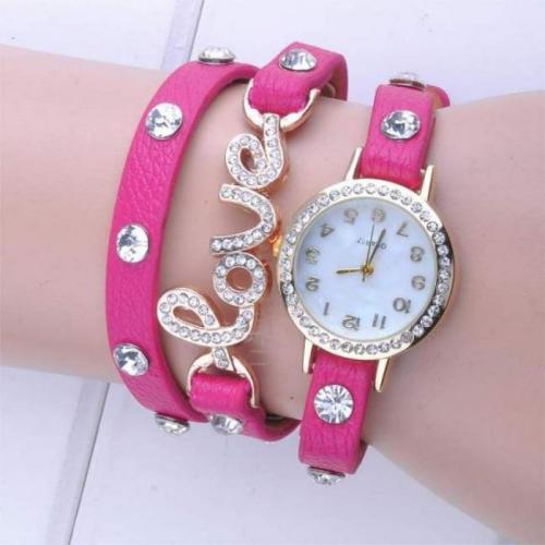 love-watch-discountmall.pk-4