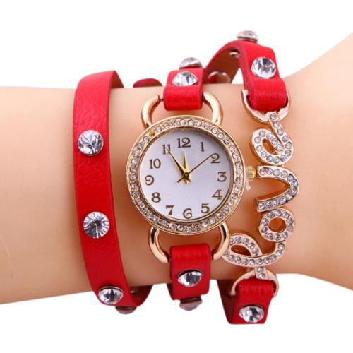 love-watch-discountmall.pk-5