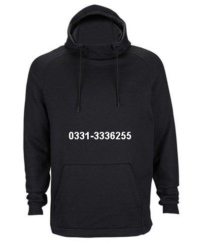 men-s-hoodie-at-discountmall.pk