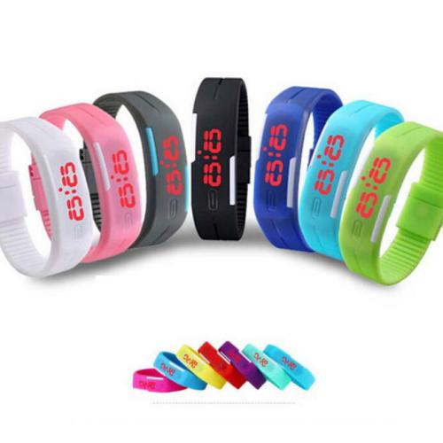 pack-of-5-band-wristwatches-2