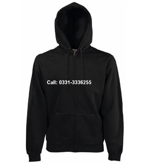 zipper-fashion-mens-hoodie
