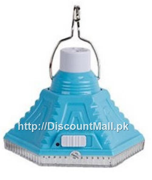24-smd-lights-discountmall.pk-4