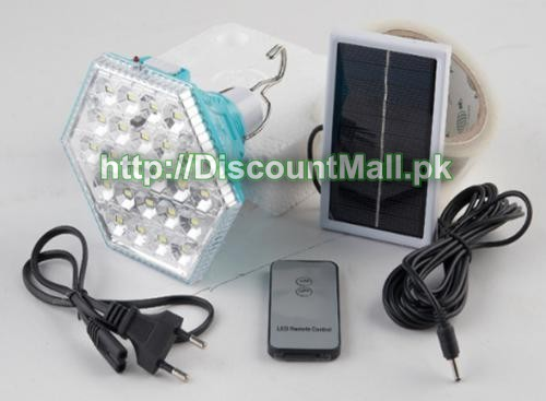 24-smd-lights-discountmall.pk-5