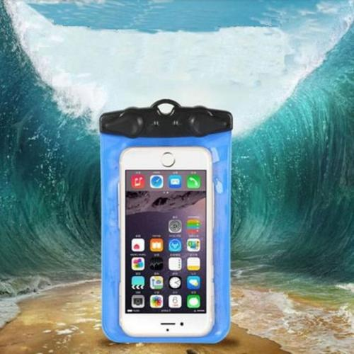 waterproof-mobile-bag-1