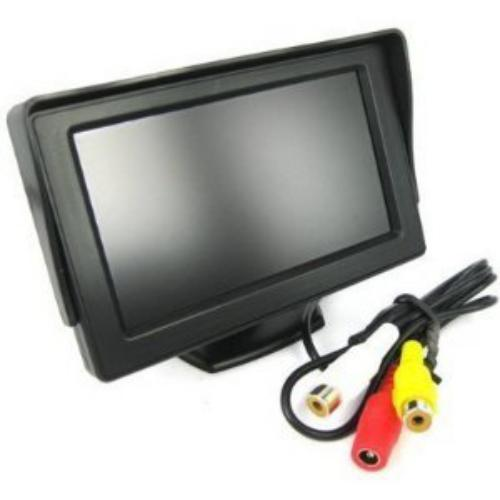 4.3-inch-screen-for-cctv-car-camera-1