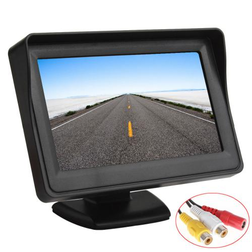 4.3-inch-screen-for-cctv-car-camera-2