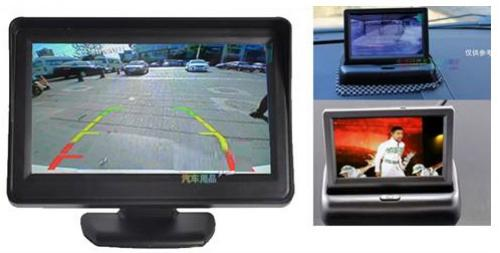 4.3-inch-screen-for-cctv-car-camera-4