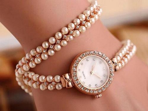 Girls-Pearl-Bracelet-Watch-lpbw-2