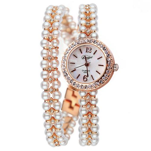 Luxury-Bracelet-watch