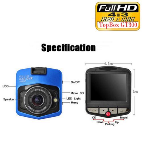 car-video-camera-dvr-dashcam-full-hd-1080p-2