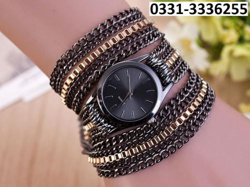 chain-bracelet-watch-for-girls