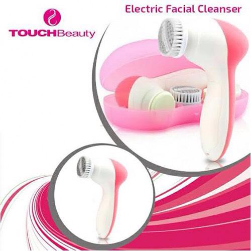electric-facial-cleanser
