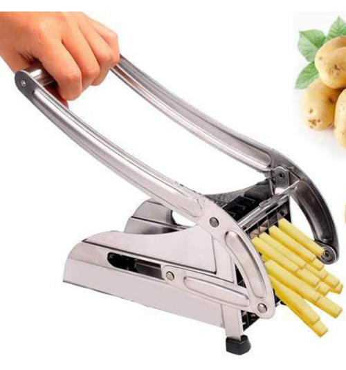 french-fries-cutter