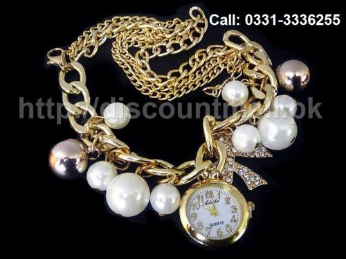 girls-pearl-pendant-watches