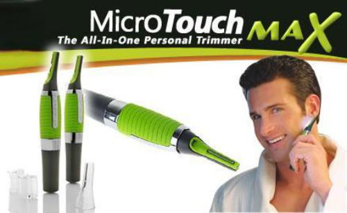 micro-touch-max-trimmer-men-1