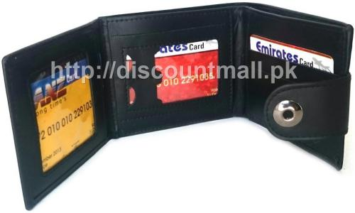 pure-leather-wallet-in-pakistan-1