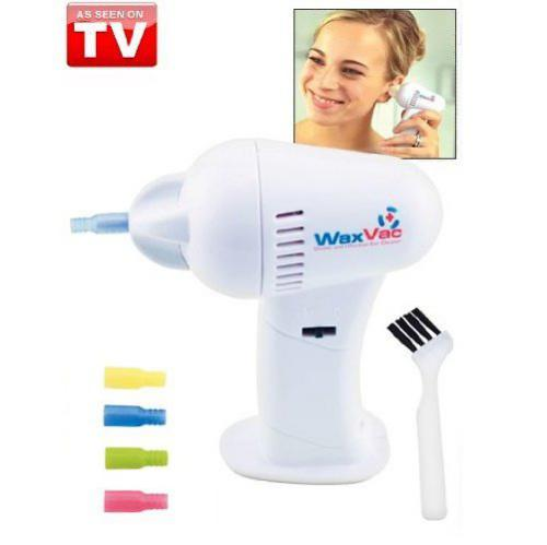 wax-vac-ear-cleaner