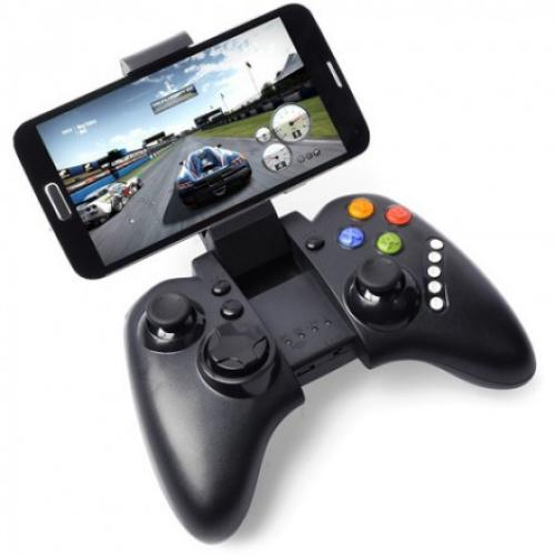 wireless-bluetooth-game-controller-gamepad-90