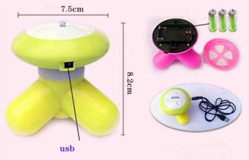 mini-full-body-massager-in-pakistan-discountmall.pk-2