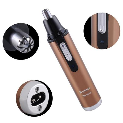 rechargeable-nose-ear-hair-trimmer-discountmall.pk-pakistan