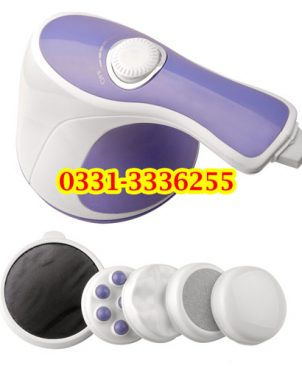 Relax Full Body Massager