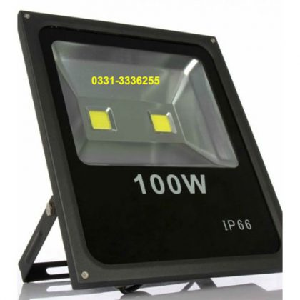 100Watt LED Flood Light High Power