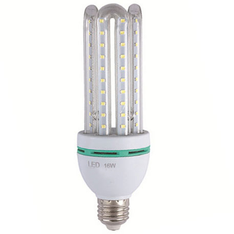 Led Energy Saving Lamp 12 Volt DC