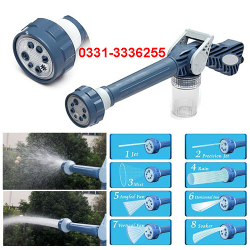 ez-jet-water-cannon-8-in-1-turbo-water-spray