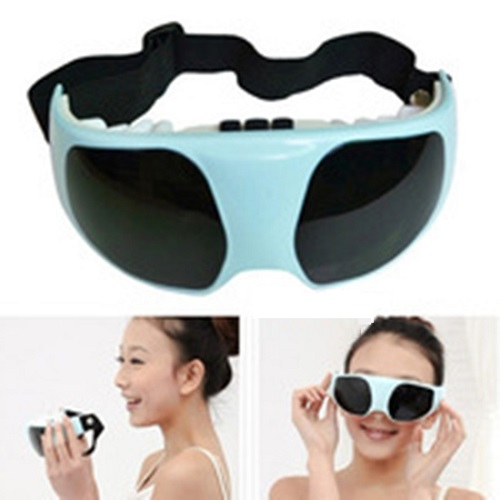 Original Eye Therapy Massager 1