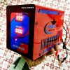 Full Automatic Battery Charger 12 V 20 Amp Microprocessor Technology