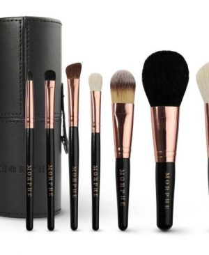 7 In 1 Brush Set