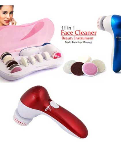 11 In 1 Beauty Device Multi Function Electronic Face Massager 1.jpg