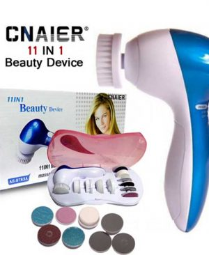 11 In 1 Beauty Device Multi Function Electronic Face Massager.jpg