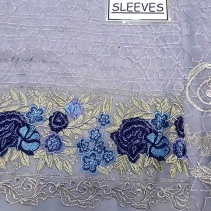 Chiffon Dress Premium Embroidery With Aplic Dupatta DM IMRZ 629 4.jpg