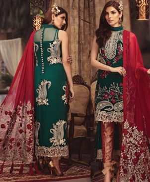 Chiffon Full Embroidered Dress Original Embroidery DM SER 545.jpg