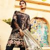 Embroidered Lawn Suit With Lace Embroidered Cutwork Trouser DM FL 648 1.jpg
