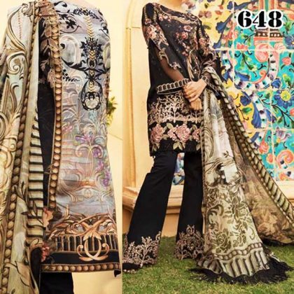Embroidered Lawn Suit With Lace Embroidered Cutwork Trouser DM FL 648.jpg
