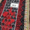 Embroidered Lawn Suit With Lawn Dupatta DM NF 594 3.jpg