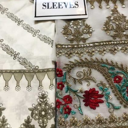 Embroidered Lawn With Chiffon Dupatta Crinkle Chiffon Sleeves DM MB 660 A 2.jpg