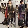 Embroidery Lawn Printed Suit With Chiffon Dupatta DM IZN 665.jpg