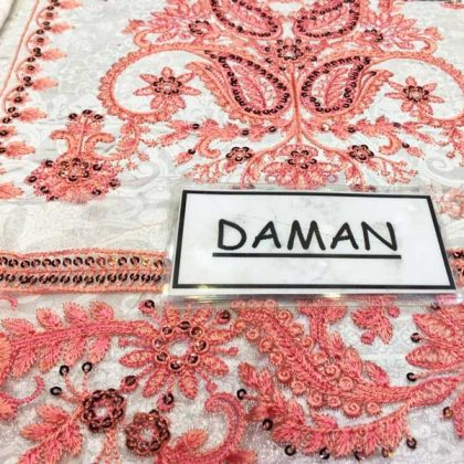 Embroidery Lawn Suit With Chiffon Dupatta Lawn Trouser DM MB 652 A 3 1.jpg