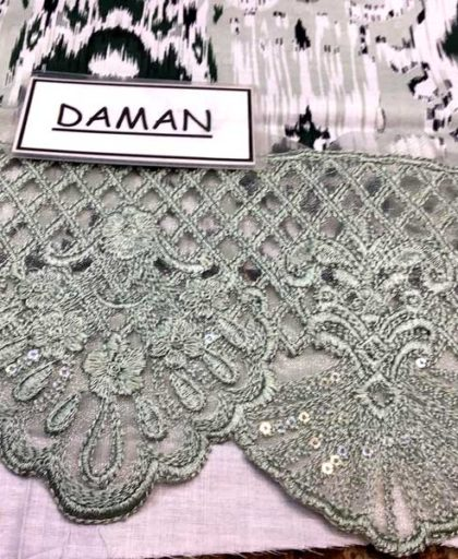 Fancy Lawn Suit With Embroidered Net Dupatta DM AAY 611 B 4.jpg