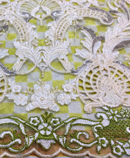Front Back Printed Lawn Daman Lace Embroidery Cutwork DM AAY 622 B 1.jpg