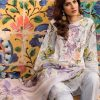 Front Heavy Embroidery Printed Lawn With Dupatta Lawn Trouser DM FL 646LD 1.jpg