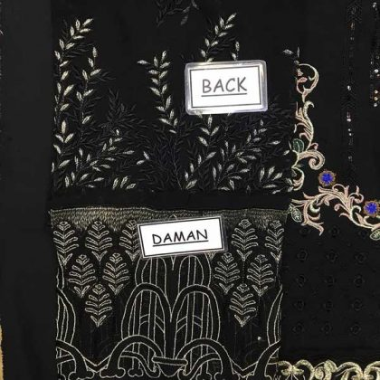 Full Embroidered Chiffon With Net Dupatta Lace Embroidery Trouser DM IMRZ 518 5.jpg